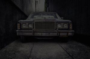 bg-row-car