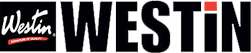 logo - Westin