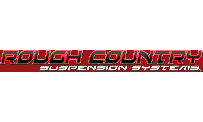 store-logo-red-bg2