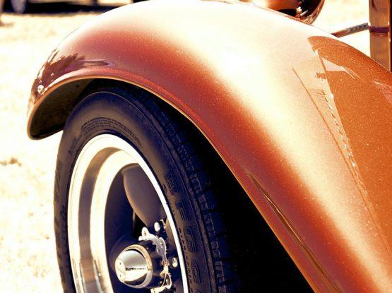cars-212241_1280