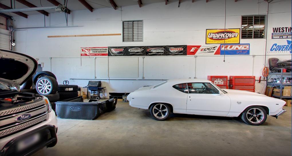 wakefield-shop-cars