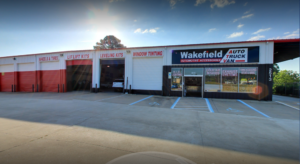 wakefield-shop-exterior