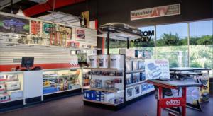 wakefield-shop-interior