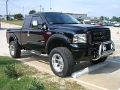 07_Ford_F250