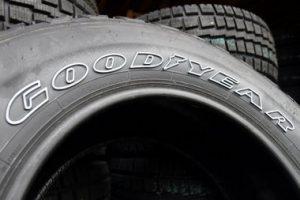 premium-tires-featured-1