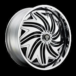 custom-wheels-featured-10