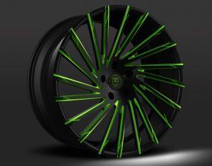custom-wheels-featured-11