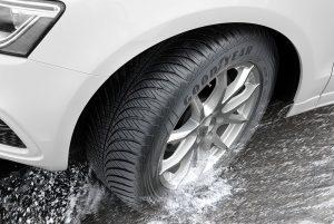 premium-tires-featured-2