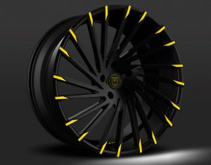 custom-wheels-featured-9