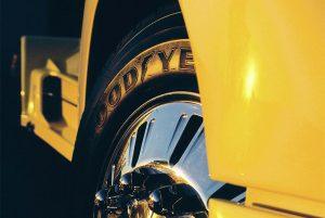 premium-tires-featured-3