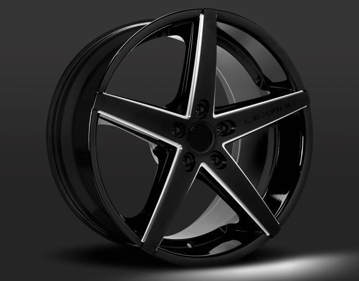 custom-wheels-featured-7