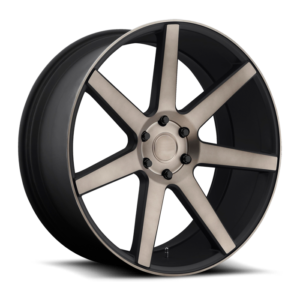 custom-wheels-featured-4