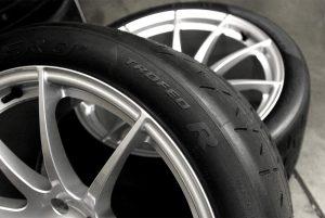 premium-tires-featured-4