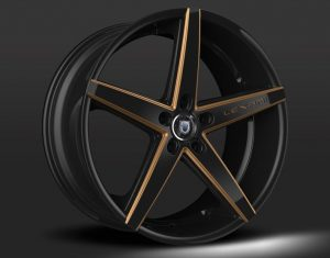 custom-wheels-featured-5