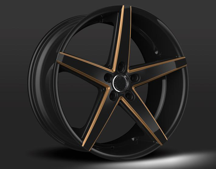 custom-wheels-featured-5