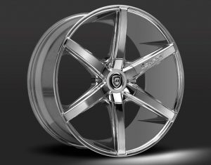 custom-wheels-featured-3