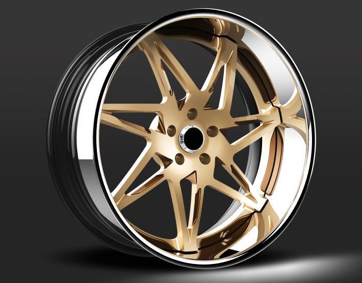 custom-wheels-featured-2