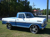 Blue_Ford