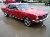 Car_190