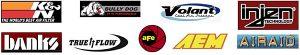 Logos_Intake_600
