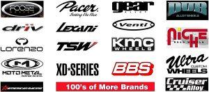 Logos_wheels_600