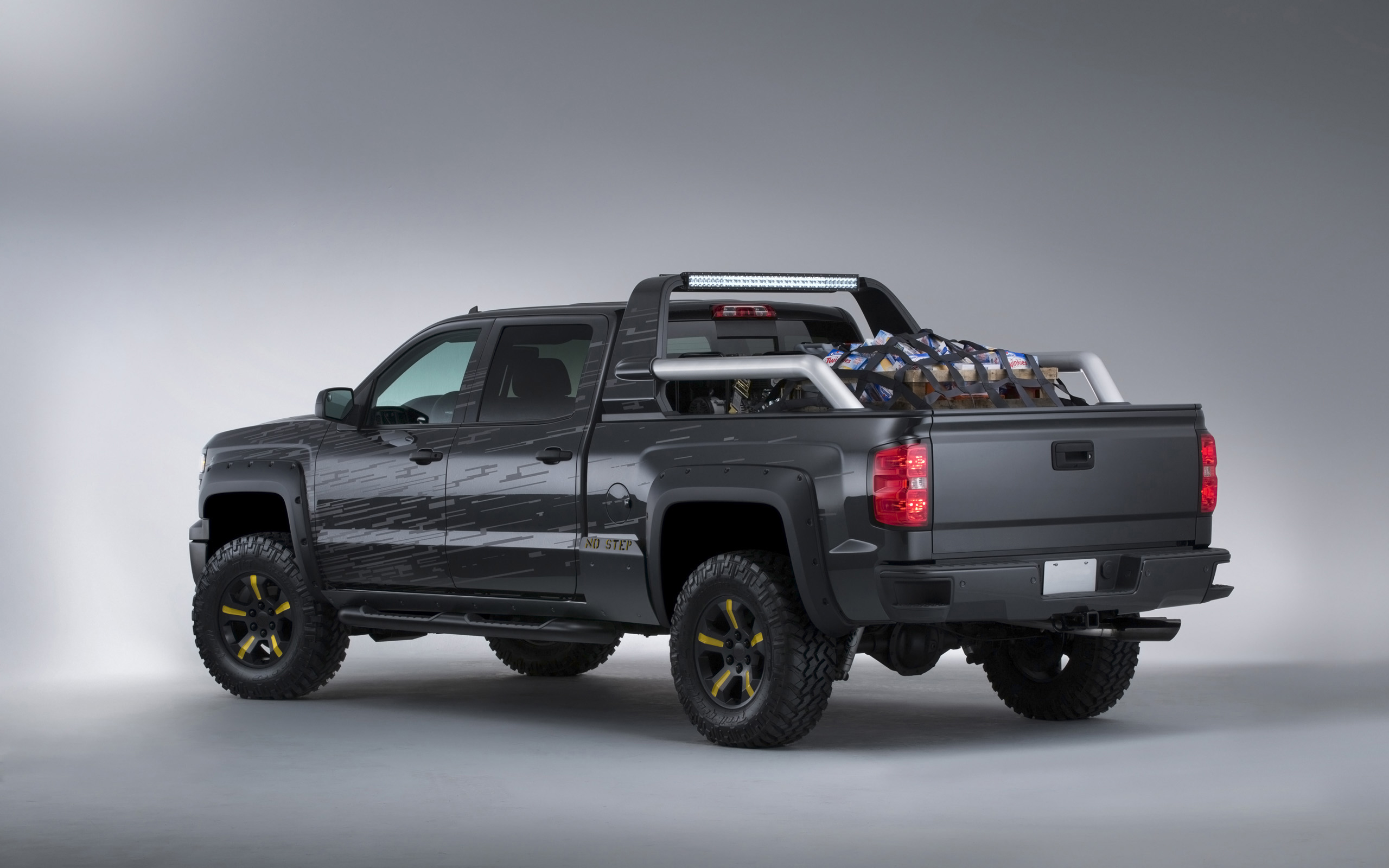 chevrolet silverado reviews speed cars news for top sale reaper and