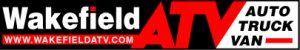 Wakefield_Logo_Blk_400