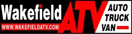 Wakefield_Logo_Blk_400-e1462388160592