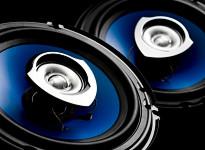 blue_speakers_205x150