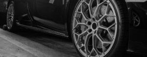 WATV-Custom-Tire-Header
